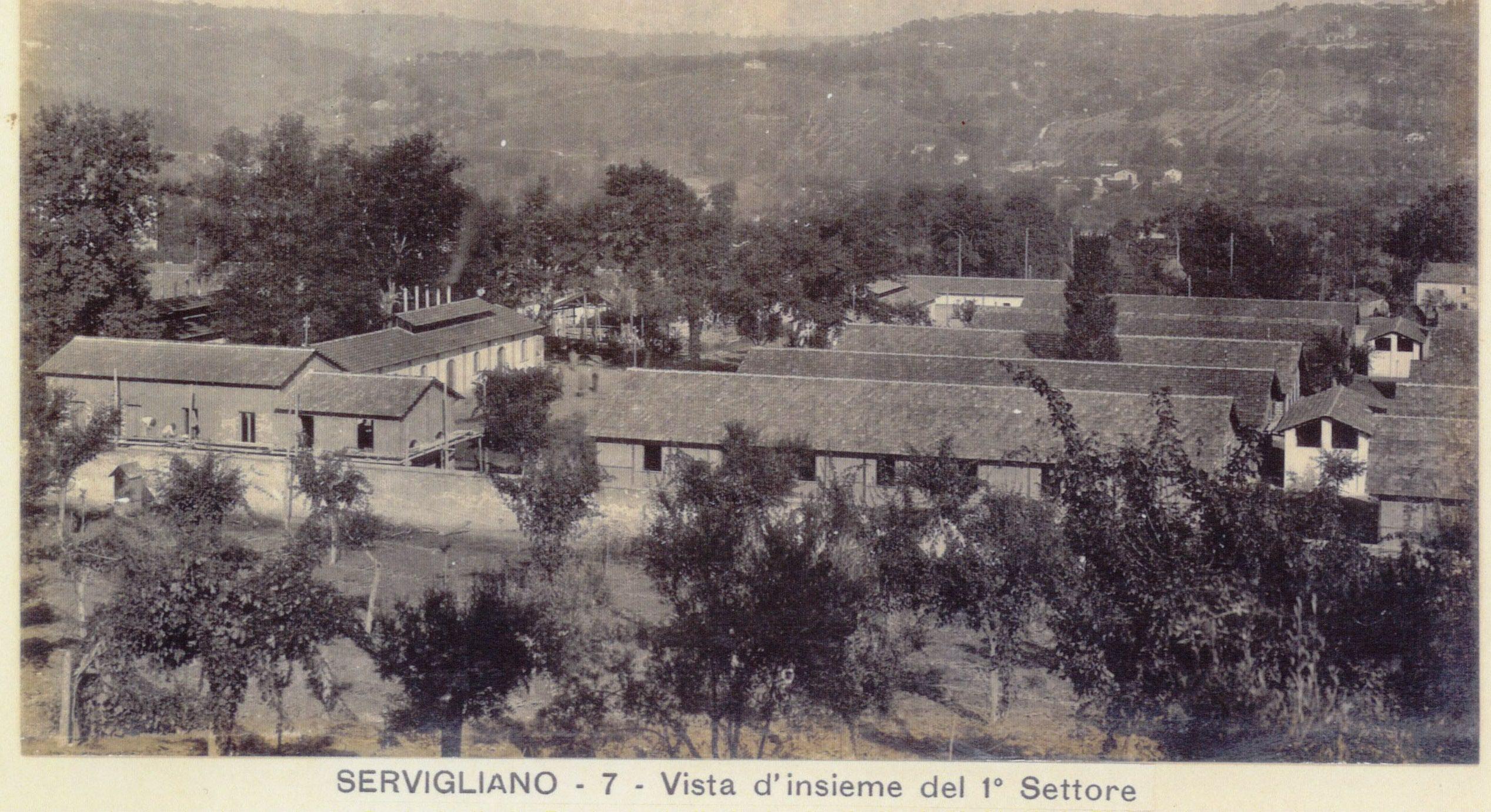 Prima guerra mondiale 1915 1918 la casa della memoria for 11 marine terrace santa monica