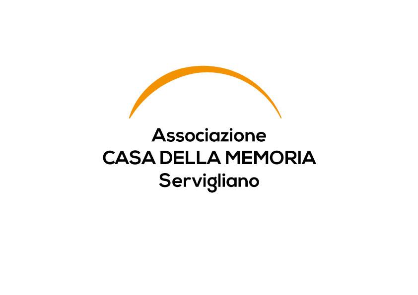 La Casa della Memoria di Servigliano